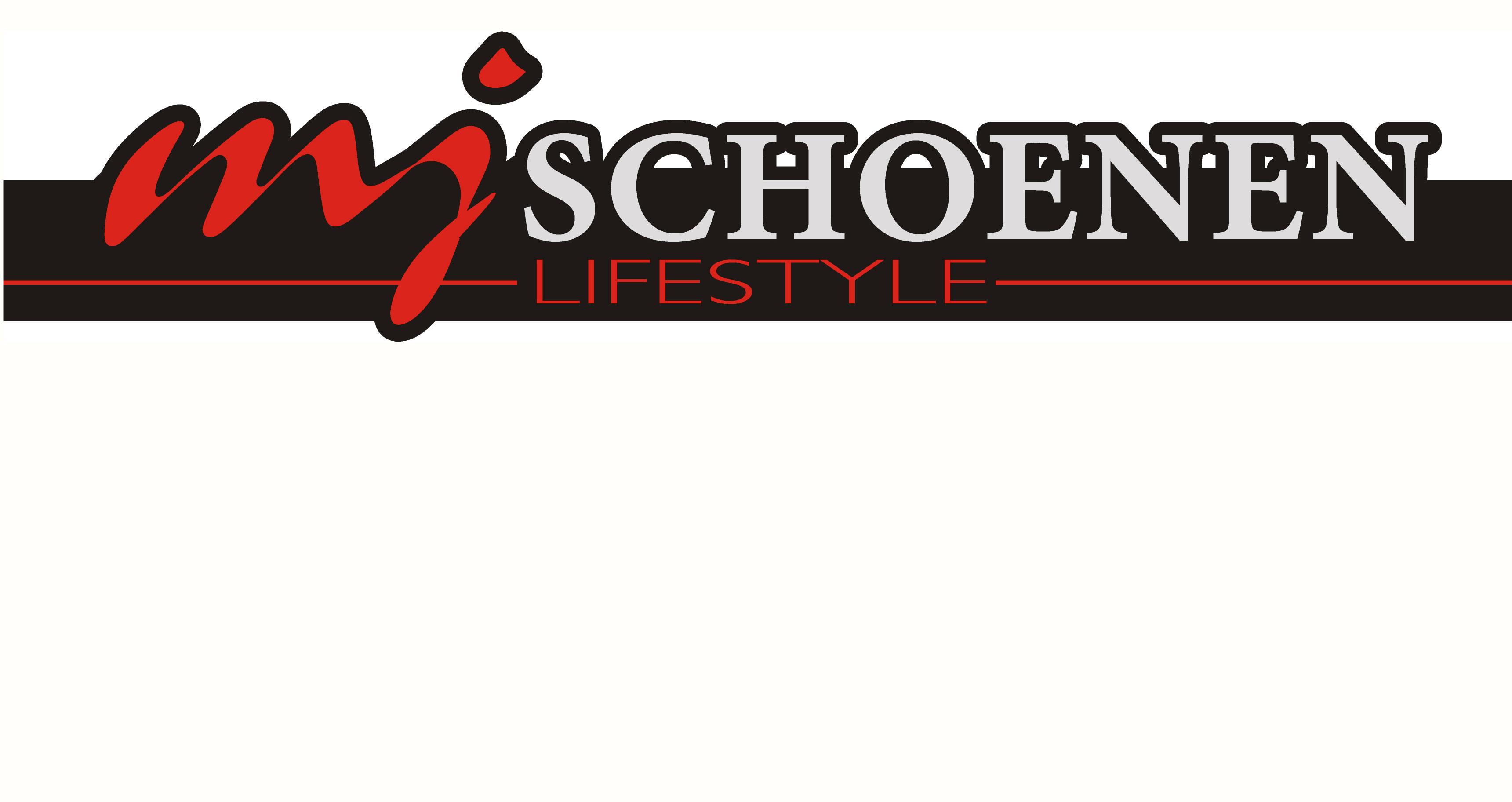 MJ Schoenen