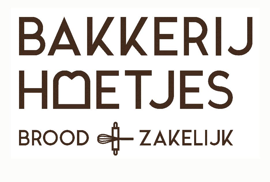 Bakkerij Hoetjes