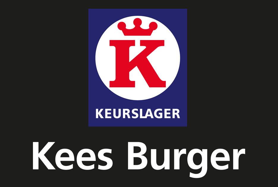 Keurslagerij Kees Burger