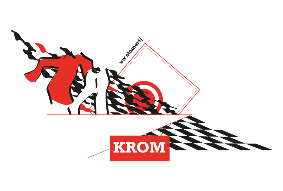 Stomerij Krom