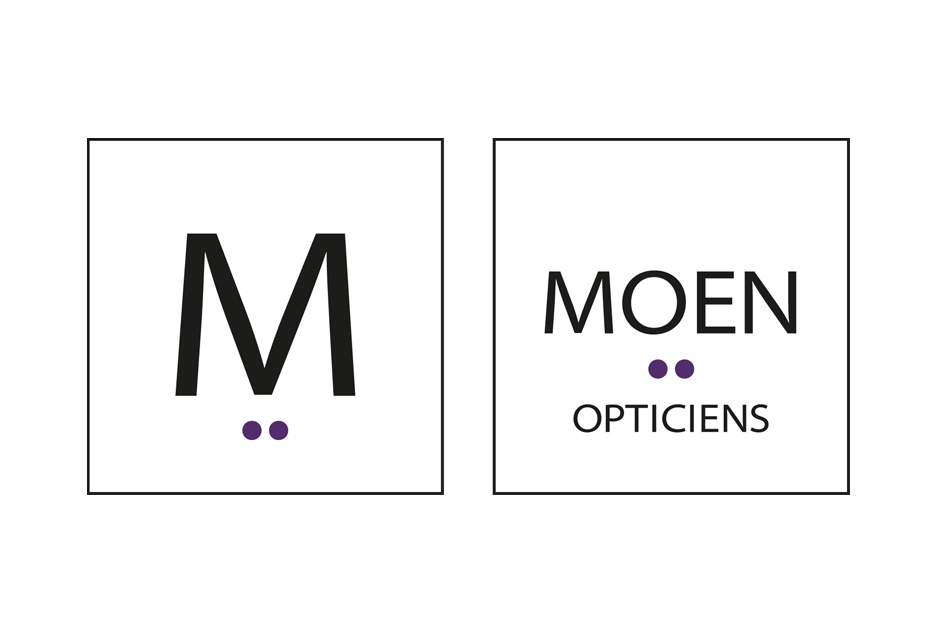 Moen Opticiens