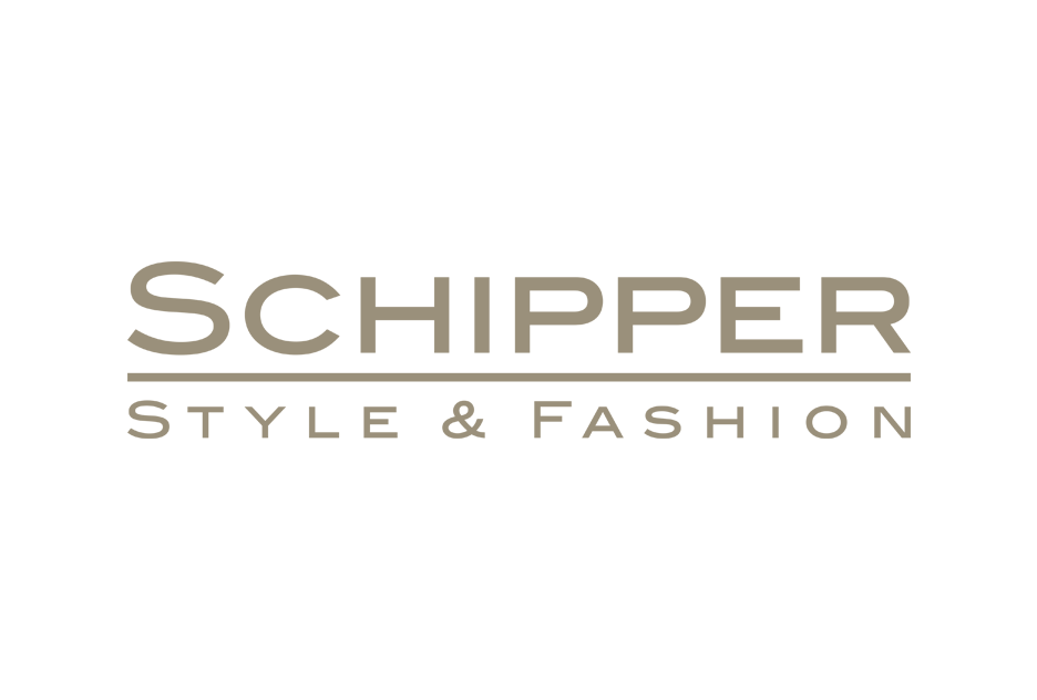 Schipper Style & Fashion