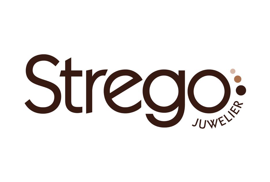 Strego Juwelier