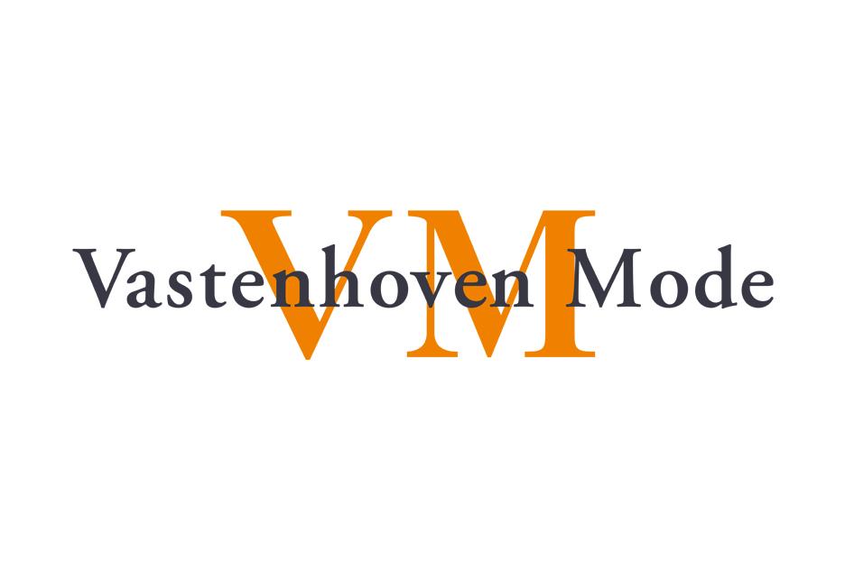 Vastenhoven Mode