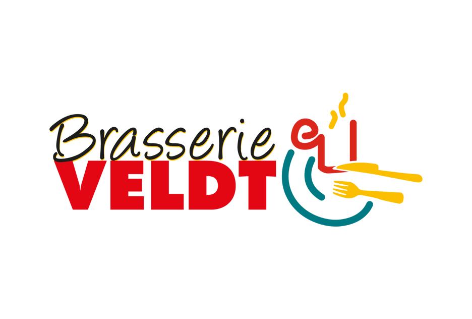 Brasserie Veldt