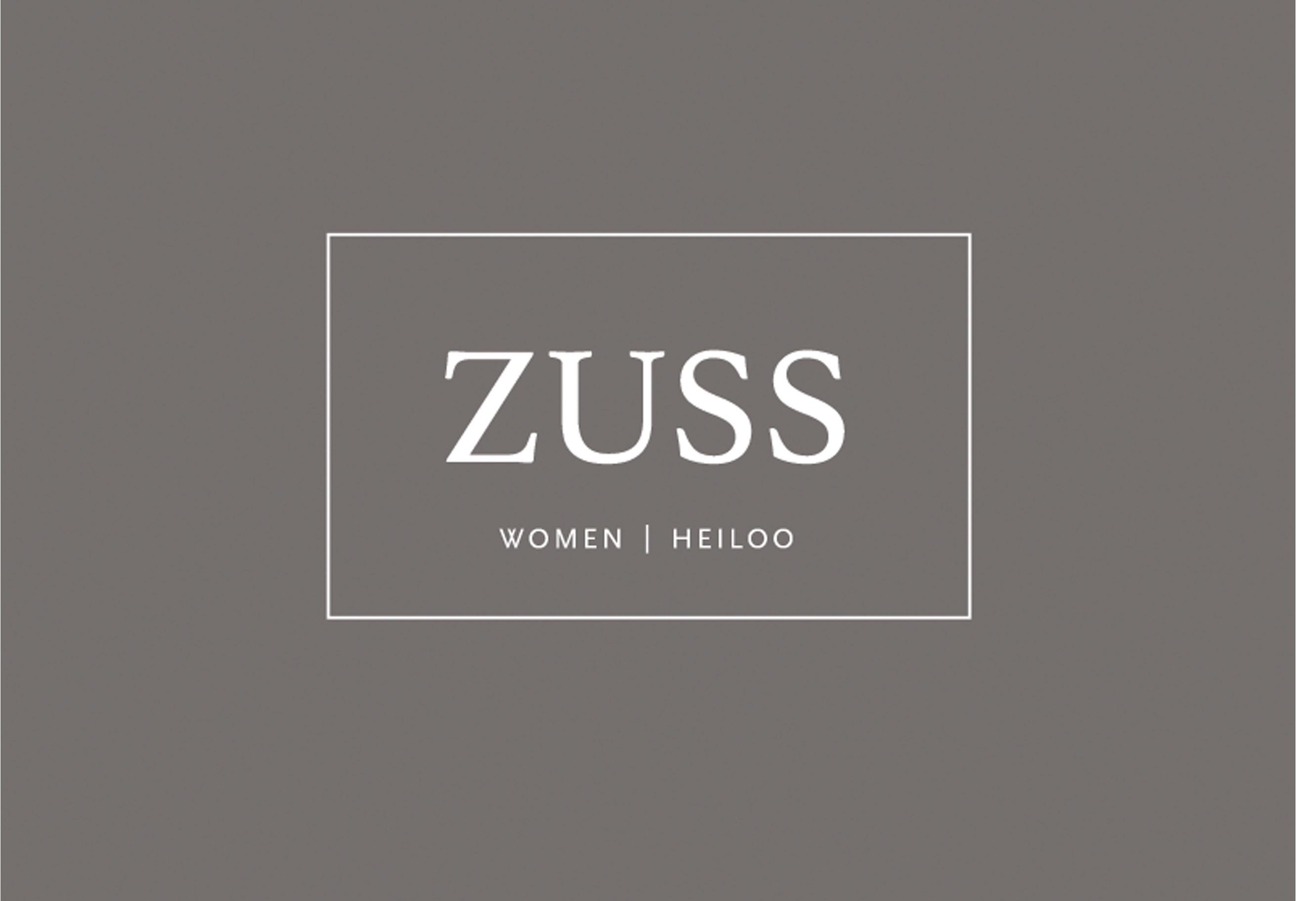 Zuss Women